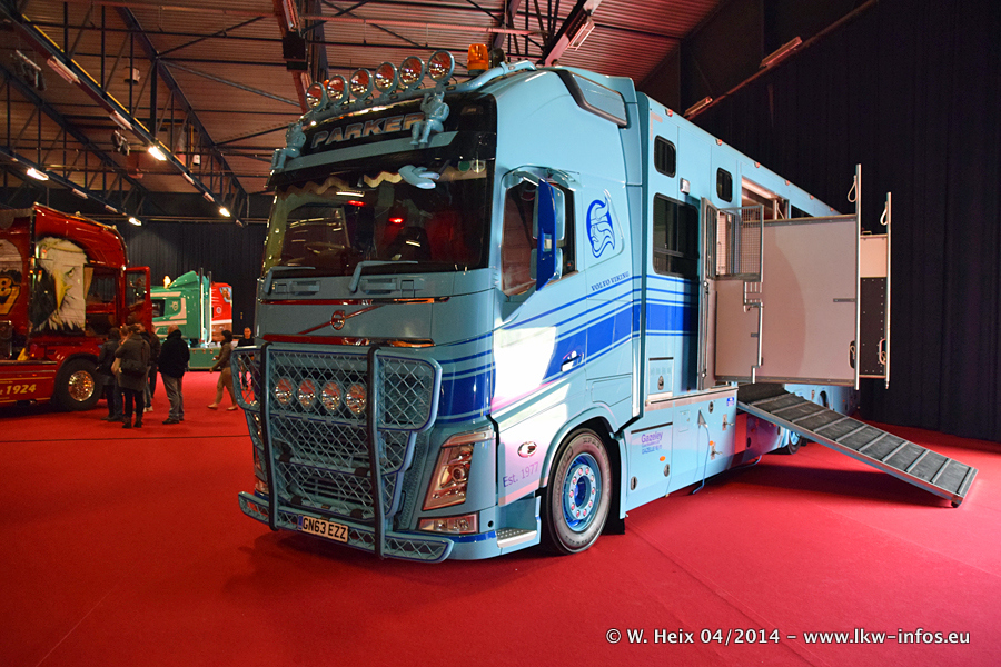 Truckshow-Ciney-2014-692.jpg