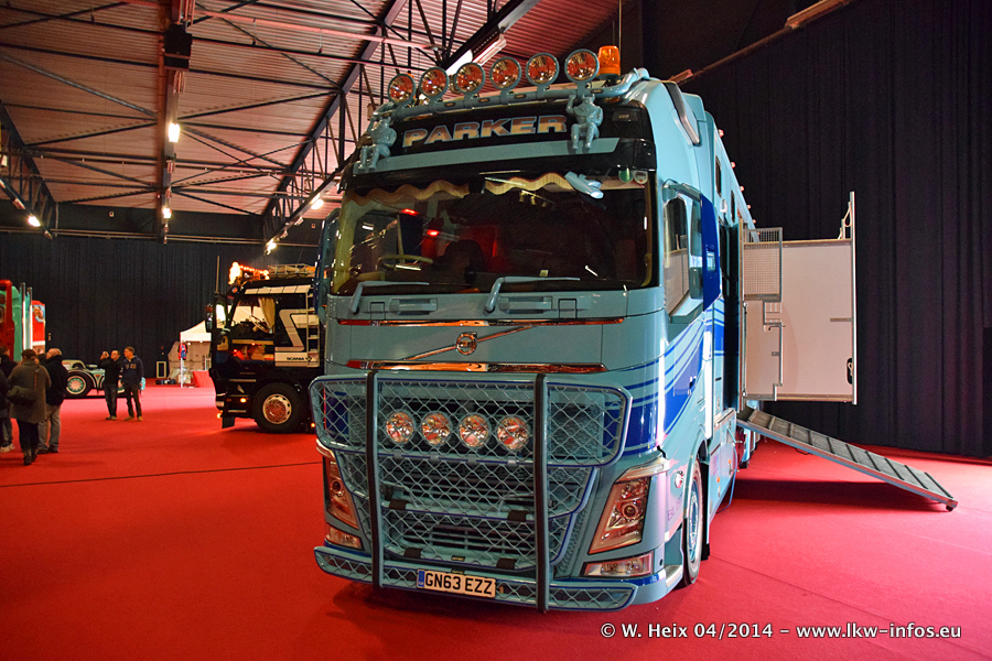 Truckshow-Ciney-2014-693.jpg