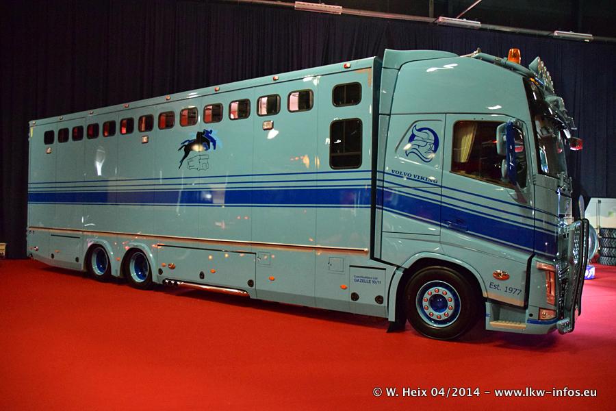 Truckshow-Ciney-2014-694.jpg