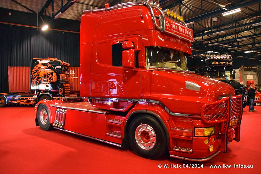 Truckshow-Ciney-2014-696.jpg