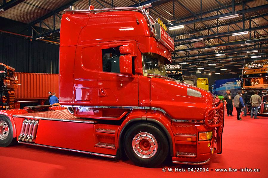 Truckshow-Ciney-2014-697.jpg