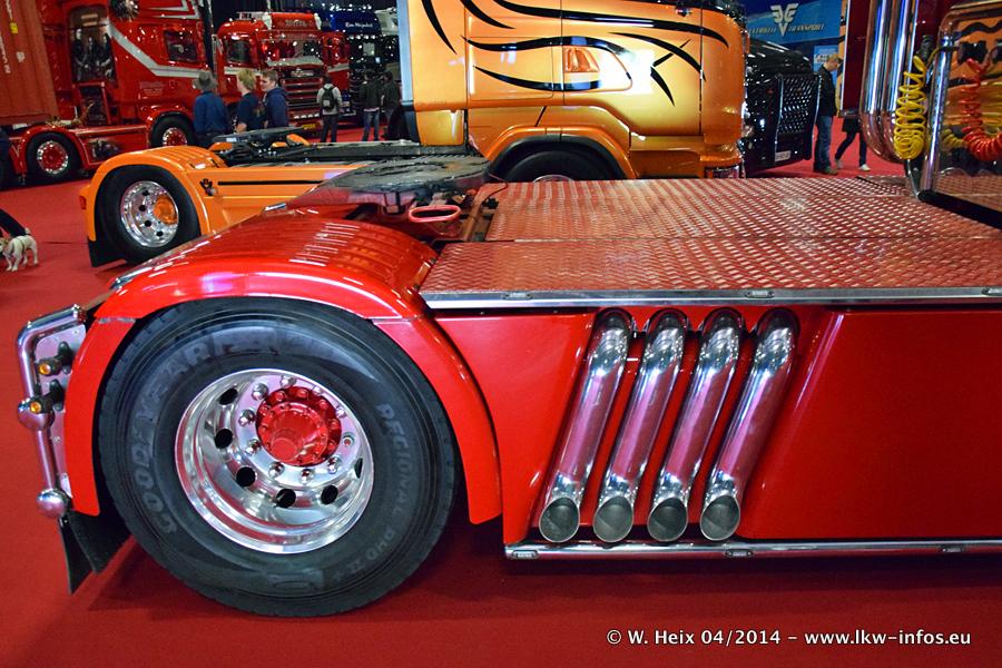 Truckshow-Ciney-2014-699.jpg