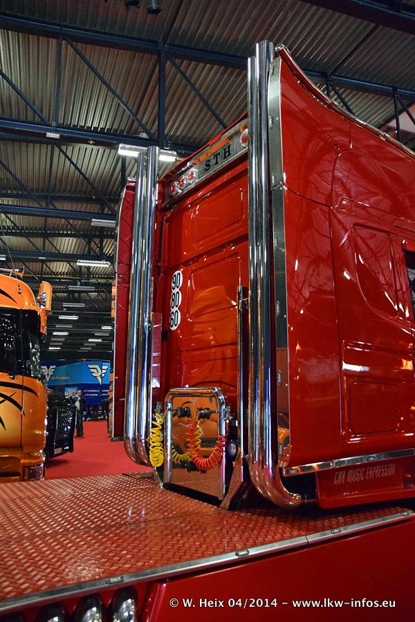 Truckshow-Ciney-2014-701.jpg