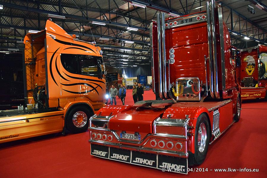 Truckshow-Ciney-2014-703.jpg