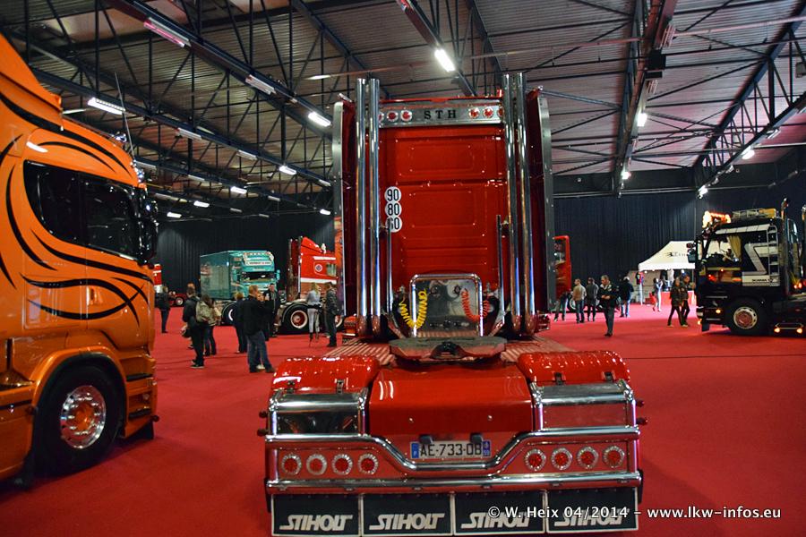 Truckshow-Ciney-2014-704.jpg