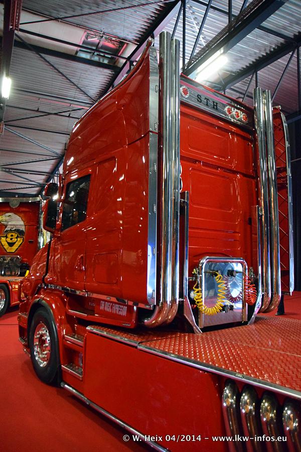 Truckshow-Ciney-2014-708.jpg
