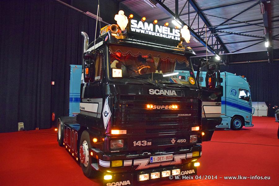 Truckshow-Ciney-2014-711.jpg