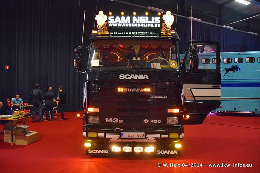 Truckshow-Ciney-2014-712.jpg