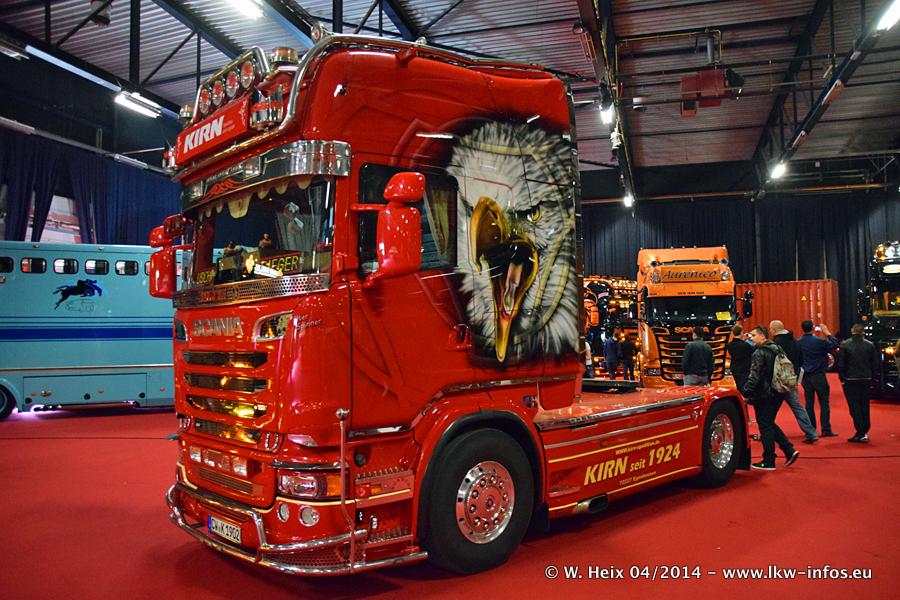 Truckshow-Ciney-2014-715.jpg
