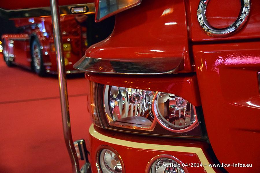 Truckshow-Ciney-2014-717.jpg