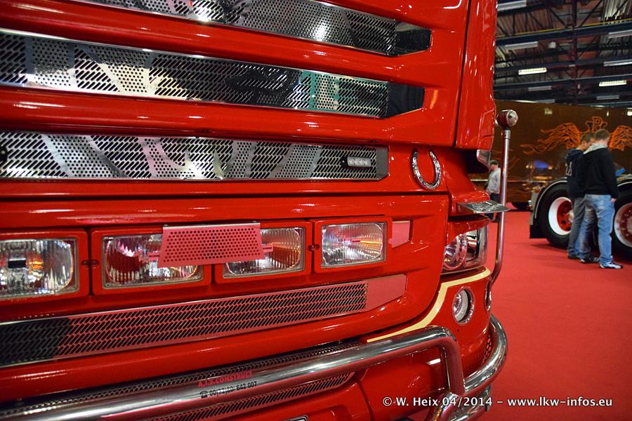 Truckshow-Ciney-2014-718.jpg