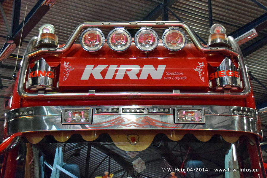 Truckshow-Ciney-2014-719.jpg