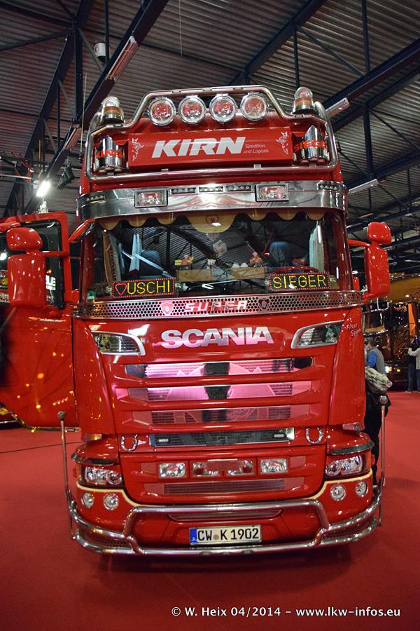 Truckshow-Ciney-2014-720.jpg