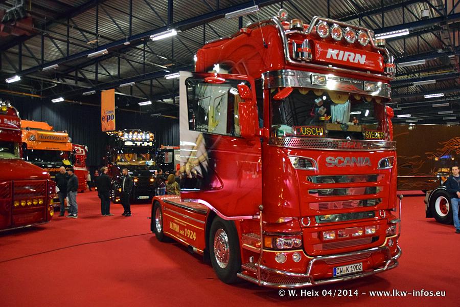 Truckshow-Ciney-2014-721.jpg