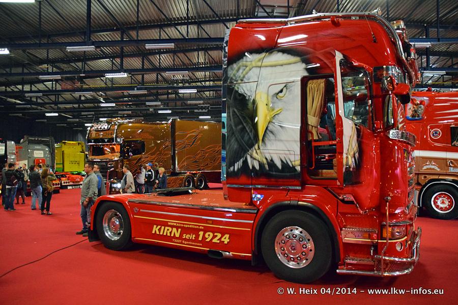 Truckshow-Ciney-2014-722.jpg