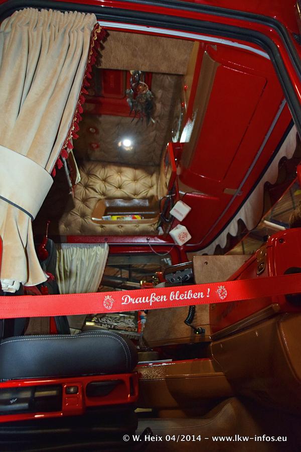 Truckshow-Ciney-2014-723.jpg