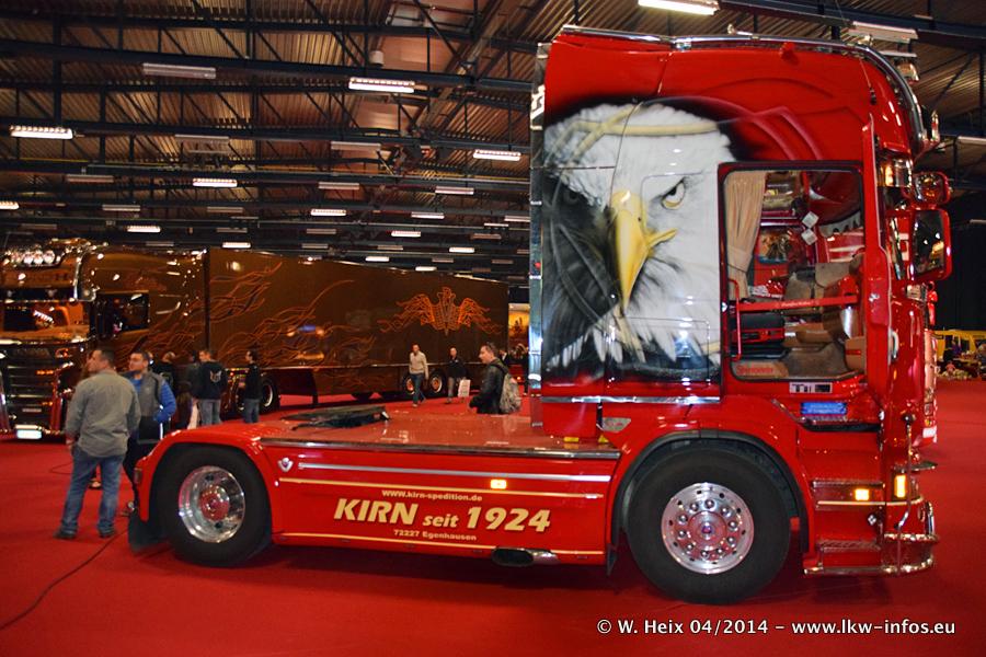 Truckshow-Ciney-2014-726.jpg
