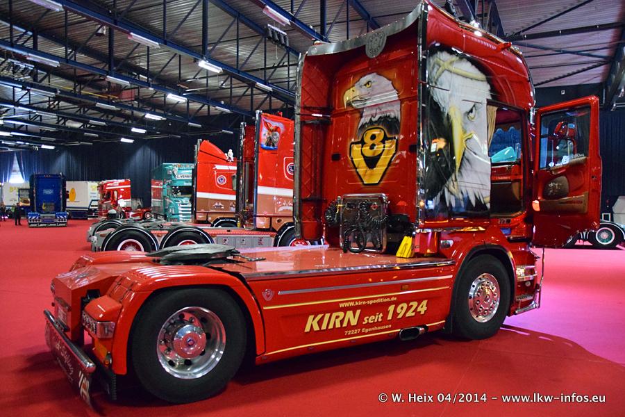Truckshow-Ciney-2014-728.jpg