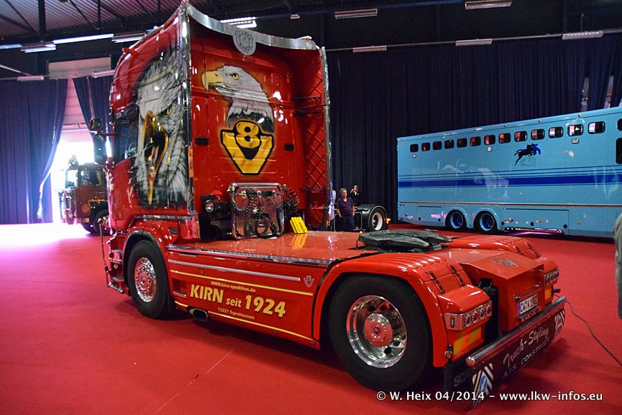 Truckshow-Ciney-2014-729.jpg