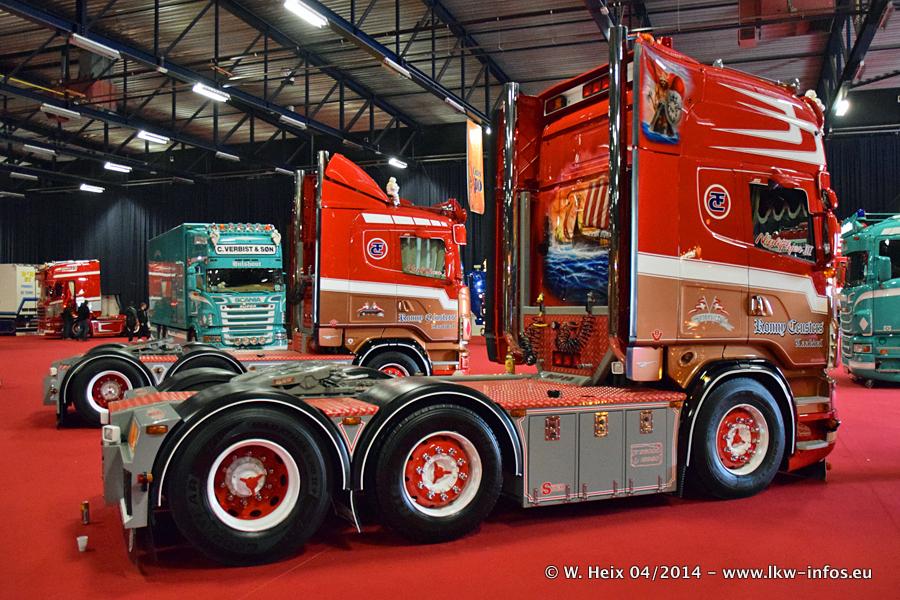 Truckshow-Ciney-2014-733.jpg