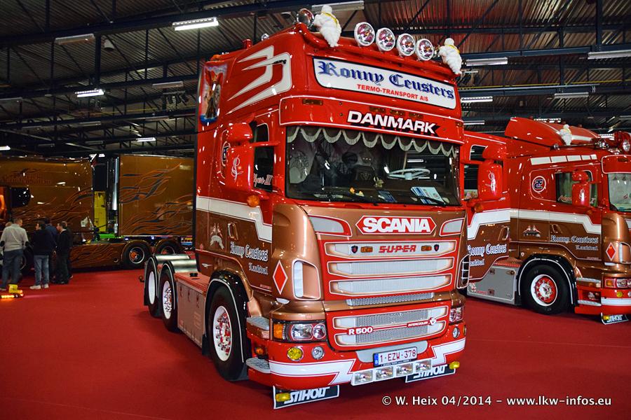 Truckshow-Ciney-2014-736.jpg