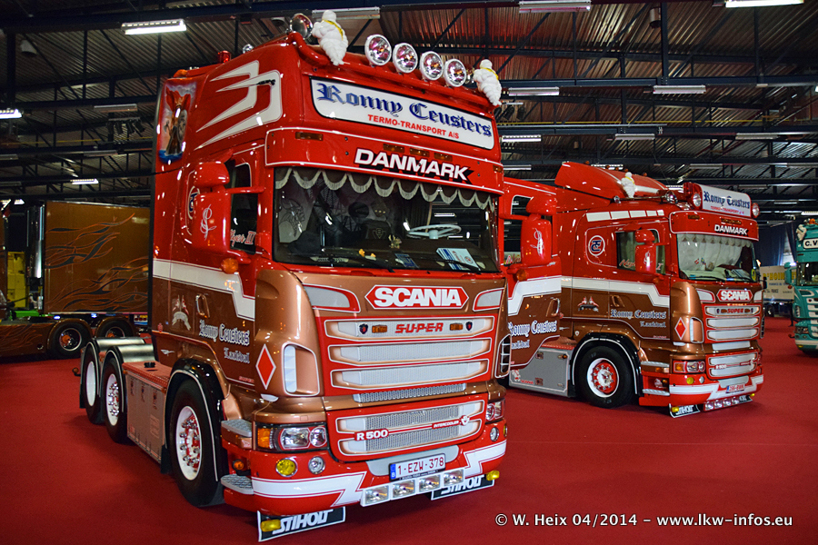 Truckshow-Ciney-2014-737.jpg