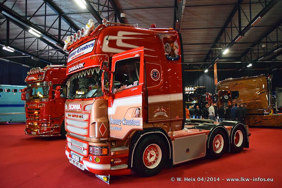 Truckshow-Ciney-2014-740.jpg