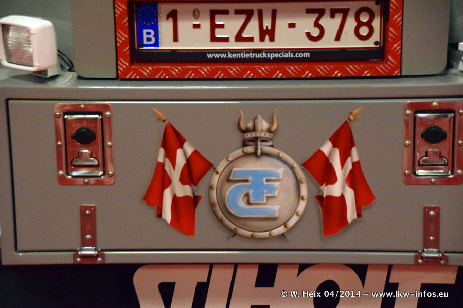 Truckshow-Ciney-2014-745.jpg