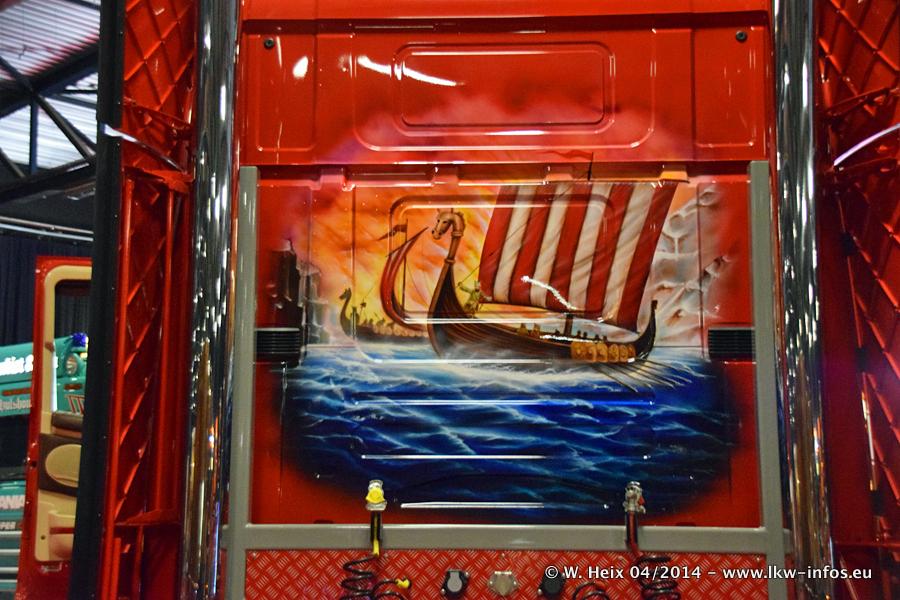 Truckshow-Ciney-2014-746.jpg