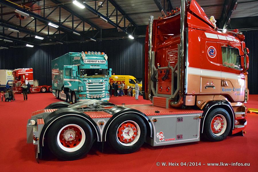 Truckshow-Ciney-2014-747.jpg