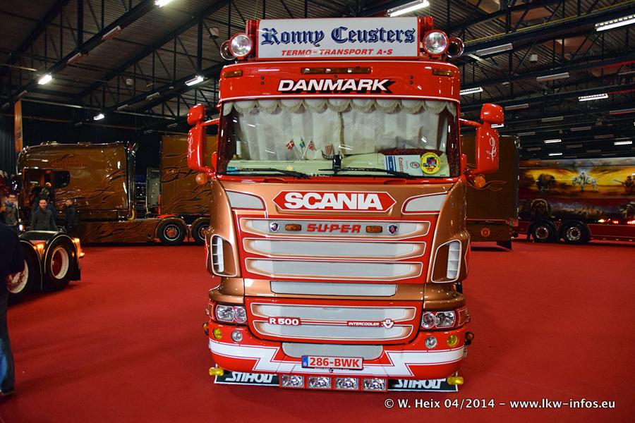 Truckshow-Ciney-2014-753.jpg