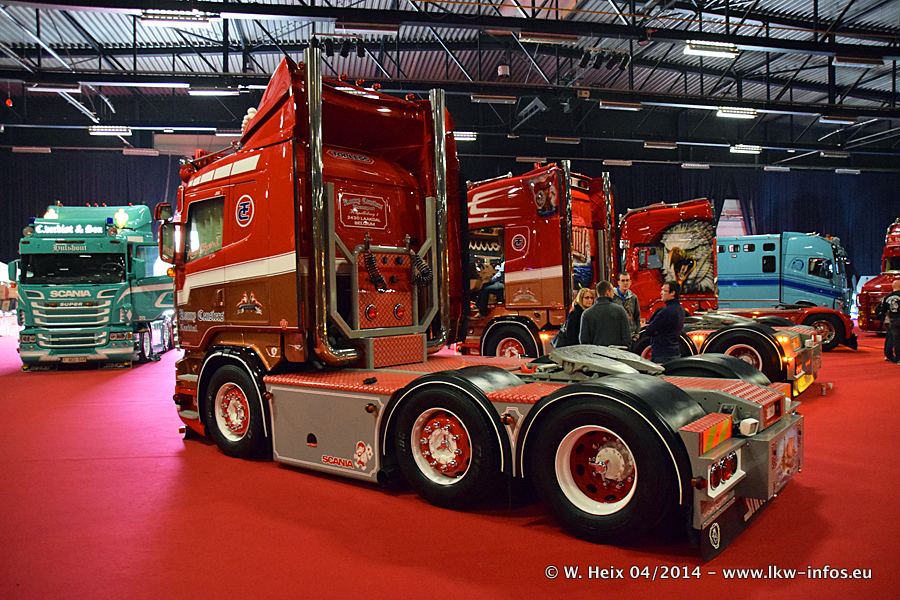 Truckshow-Ciney-2014-759.jpg