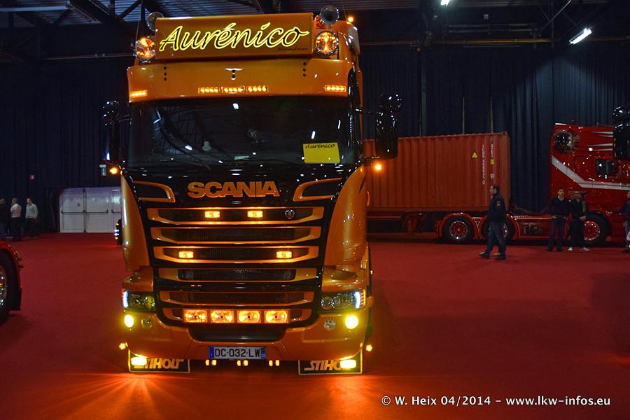 Truckshow-Ciney-2014-760.jpg