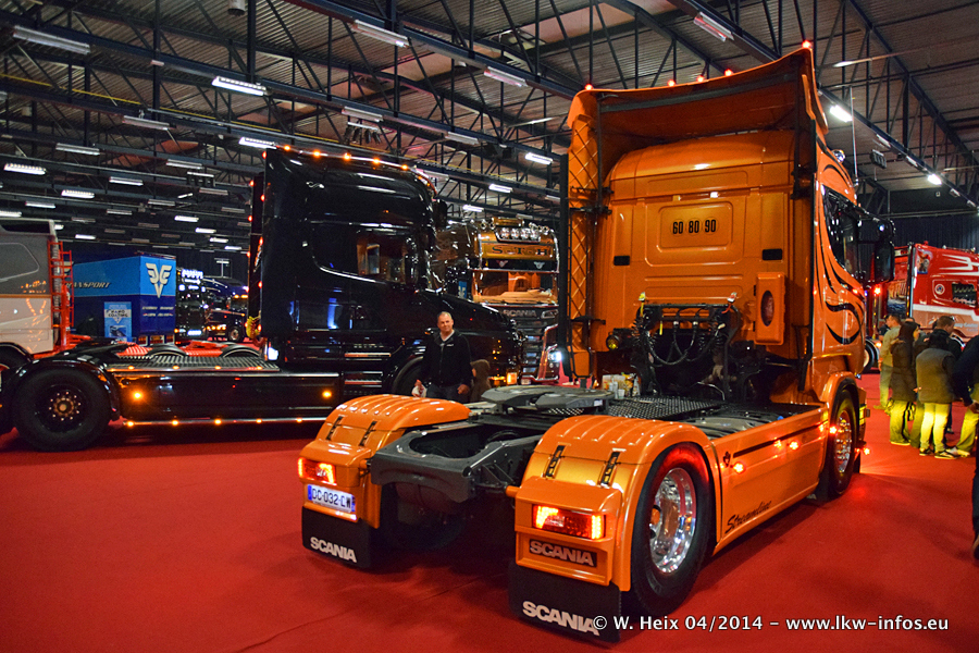 Truckshow-Ciney-2014-762.jpg