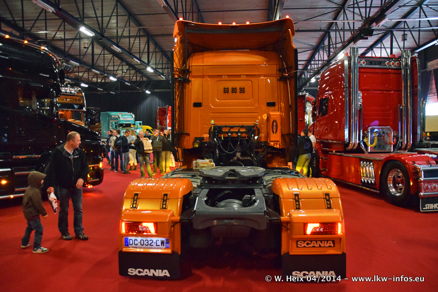 Truckshow-Ciney-2014-763.jpg