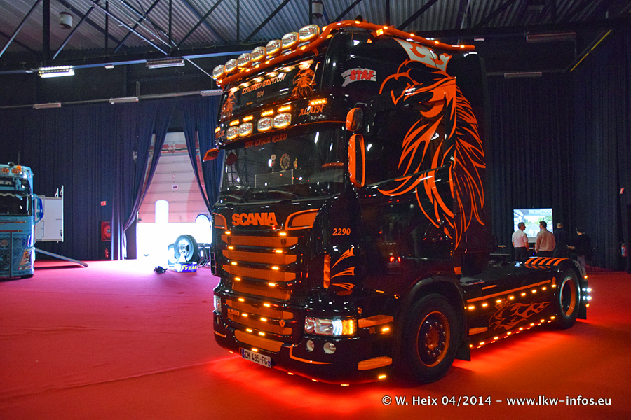 Truckshow-Ciney-2014-764.jpg