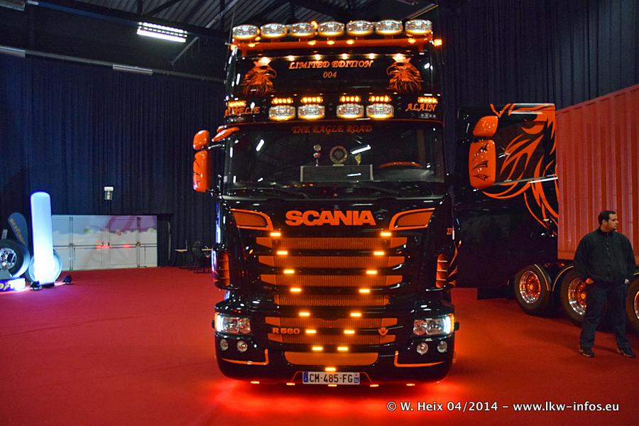 Truckshow-Ciney-2014-766.jpg