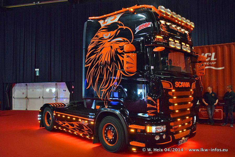 Truckshow-Ciney-2014-769.jpg