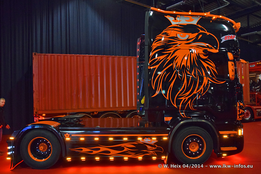 Truckshow-Ciney-2014-772.jpg