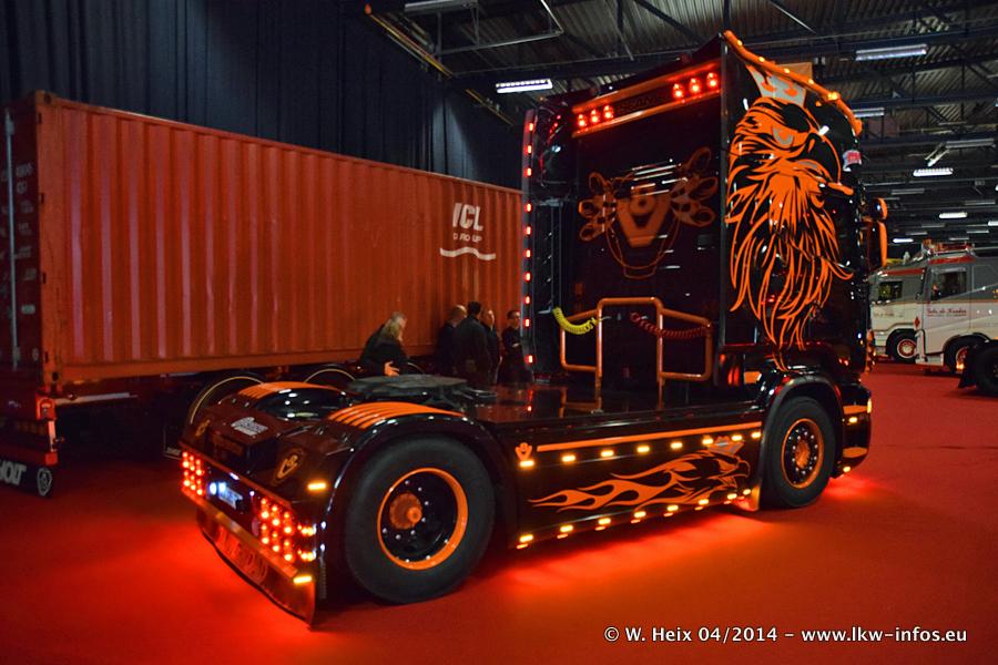 Truckshow-Ciney-2014-773.jpg