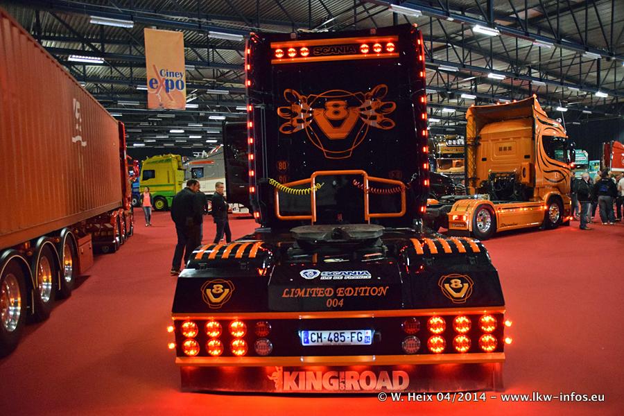 Truckshow-Ciney-2014-775.jpg
