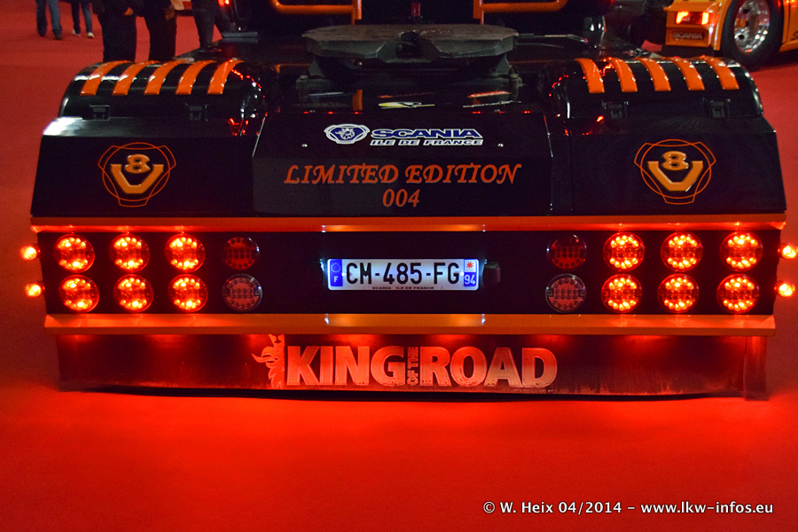 Truckshow-Ciney-2014-776.jpg