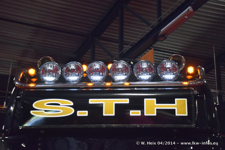 Truckshow-Ciney-2014-779.jpg