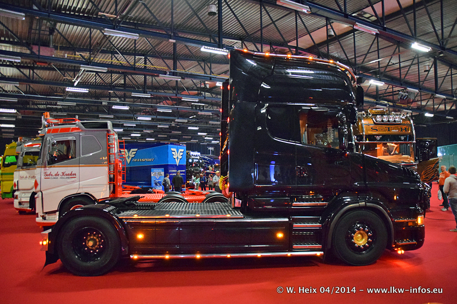 Truckshow-Ciney-2014-781.jpg