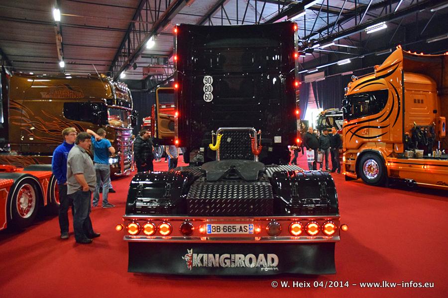 Truckshow-Ciney-2014-784.jpg
