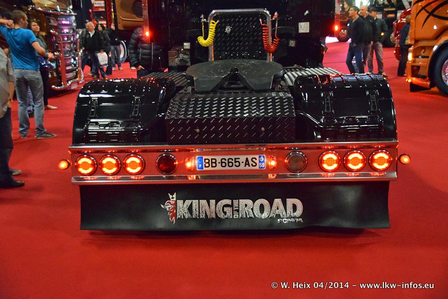Truckshow-Ciney-2014-785.jpg