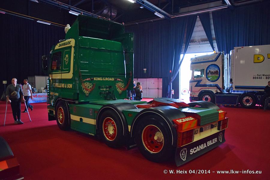 Truckshow-Ciney-2014-787.jpg