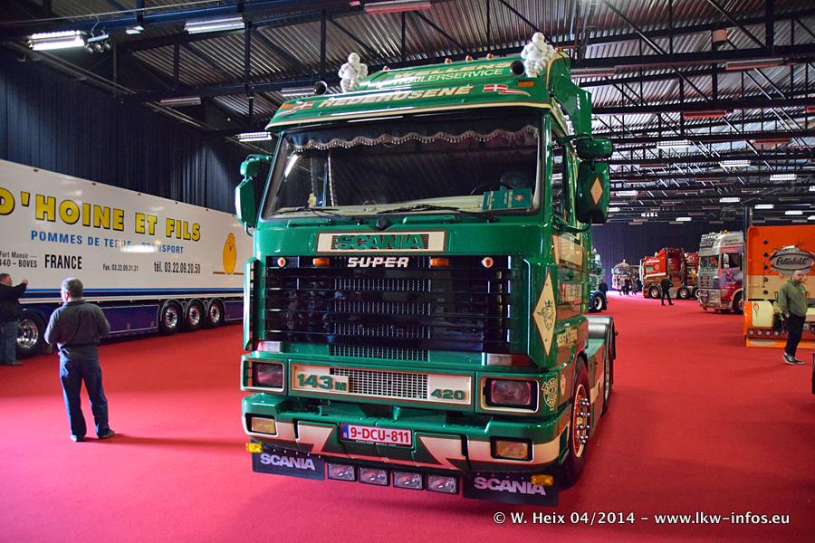 Truckshow-Ciney-2014-788.jpg