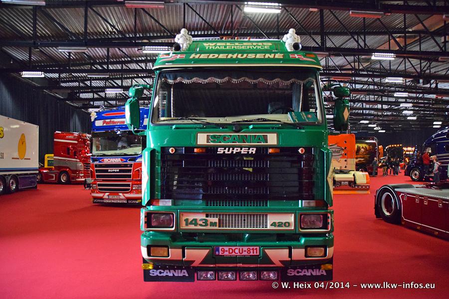 Truckshow-Ciney-2014-789.jpg