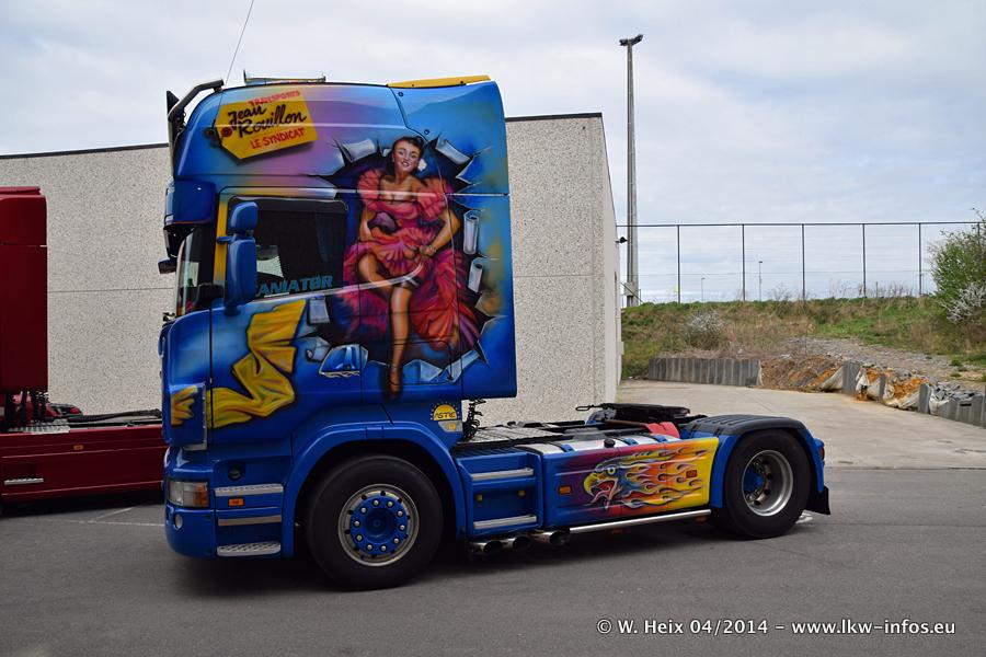 Truckshow-Ciney-2014-791.jpg
